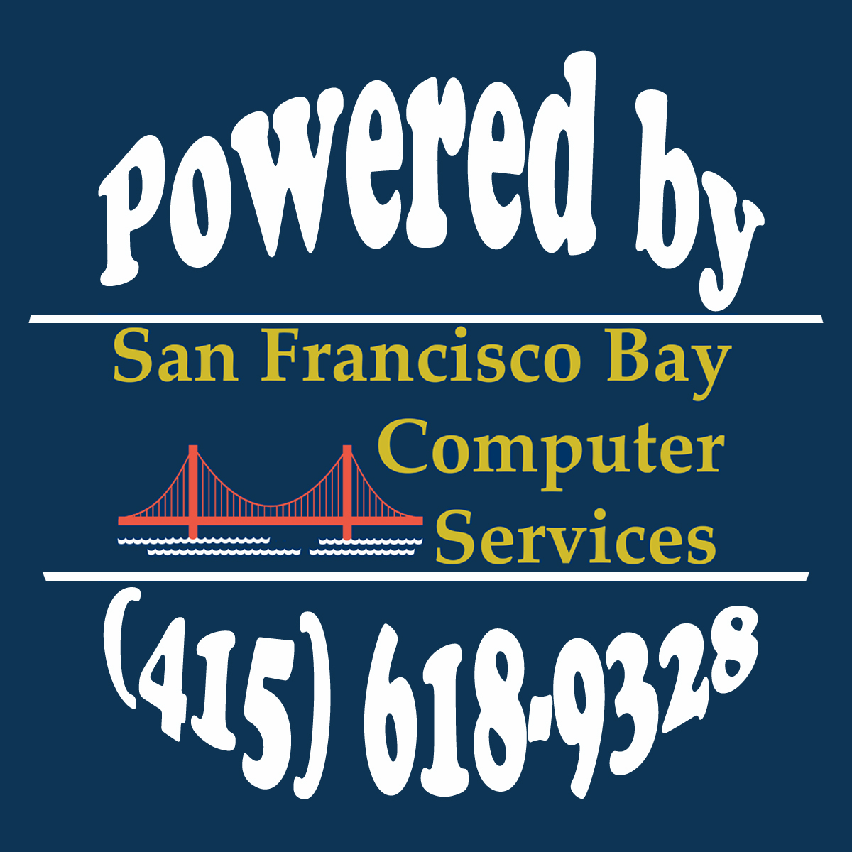 sfbaycsLogofooter1