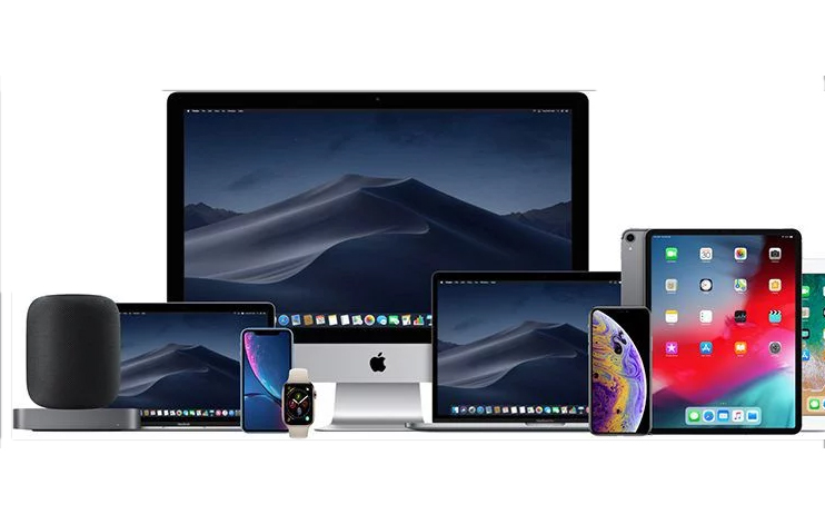 appledevices
