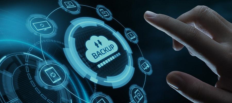 databackup1