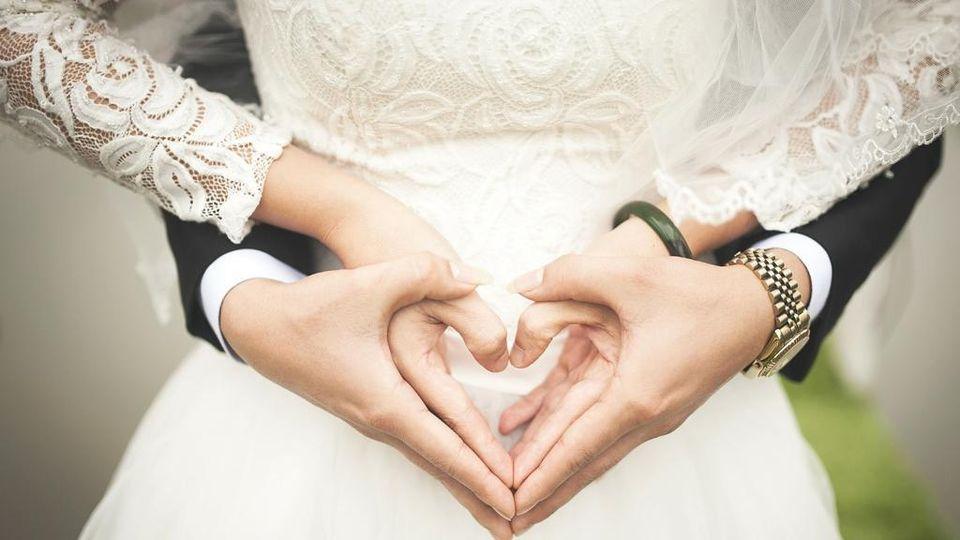 matrimoniocorazon